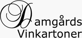 Damgaards Vinkartoner